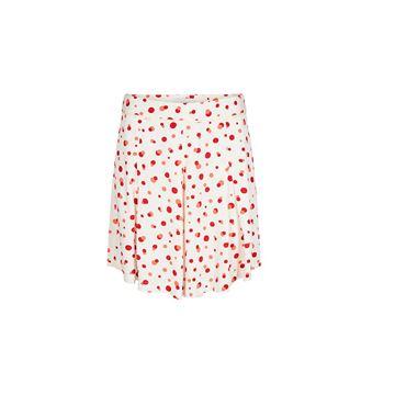 e2d50409ae5 Shorts fra Nümph Shorts fra Nümph