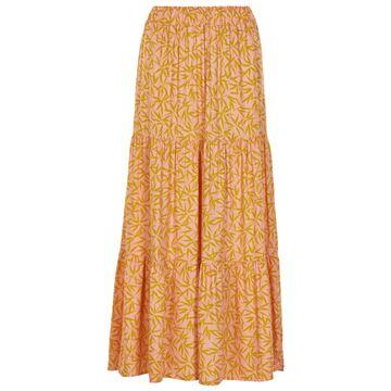 3ae9a30bbb31 Lamarr nederdel fra Nümph Lamarr nederdel fra Nümph